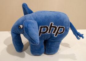 Как, не будучи программистом, я умудряюсь создавать плагины для WordPress