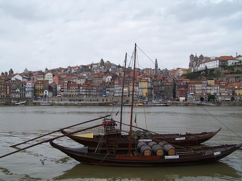 Fotos de Oporto