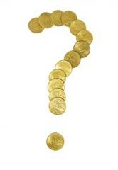 1222896_coins