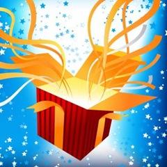 1218487_gift_box