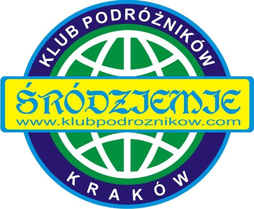 http://lh6.ggpht.com/_lSPnAZ4Fuv4/S1yKVdgM5xI/AAAAAAAAC8E/NBBRy78pN5c/logo%20klub.jpg