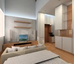 Contoh Interior Rumah on Berikut Contoh Desain Interior Lainnya