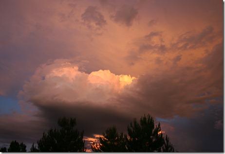 2010-06-27 Fire Clouds (2)