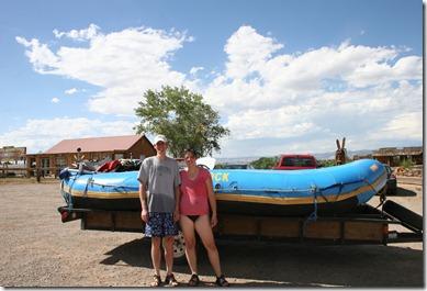 2010-07-14 Rafting (3)