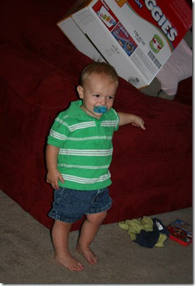 2010-08-25 Little Boy Nate