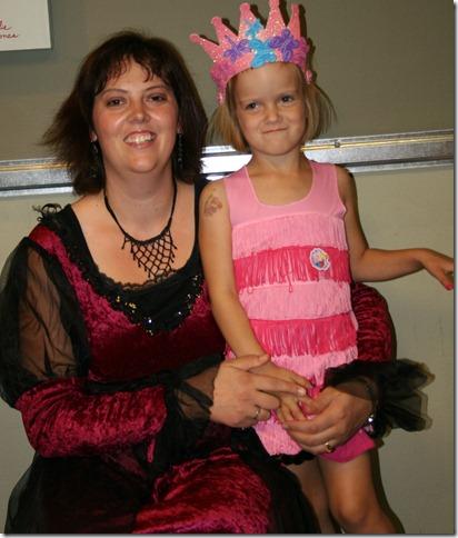 2010-10-16 Delaney's Princess Party (23)