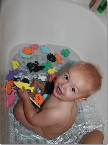 2010-09-29 Edushape Bath Toys (3)