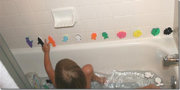 2010-09-29 Edushape Bath Toys (6)