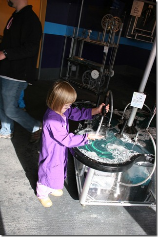 2010-11-10 Children's Museum (12)