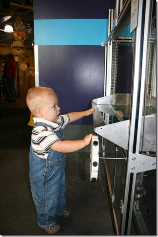 2010-11-10 Children's Museum (13)