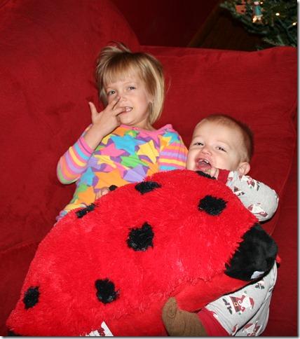 2010-12-15 Cute kids (3)