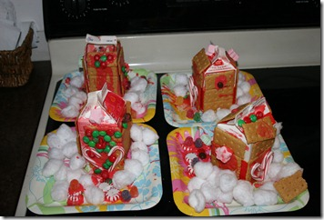 2010-12-16 Gingerbread Houses (16)