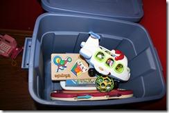 2011-01-24 Toy Bins (2)