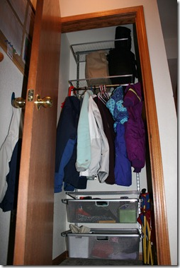 2011-01-19 Coat Closet (4)