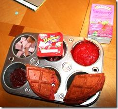 2011-02-14 MTM Pink (2)