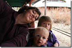 2011-03-15 Zoo (24)