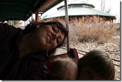 2011-03-15 Zoo (26)