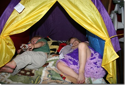 2011-03-19 Playing Camping (1)