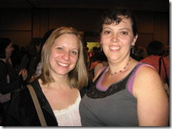 2011-04-02 Women's Conference (2)