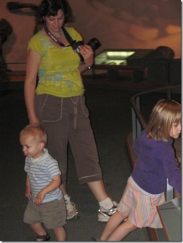 2011-04-11 Denver Museum (44)
