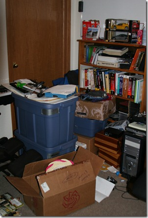2011-05-01 The Basement Mess (6)
