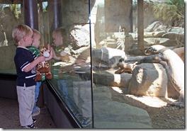 2011-05-13 Zoo (19)