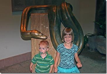 2011-05-13 Zoo (23)