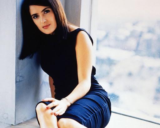 Salma Hayek, , hot japanese girls, hot japanese models, cute japanese models, hot asian girls, sexy japanese girls