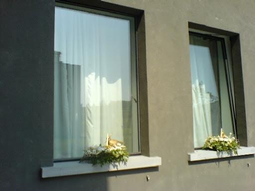 Forum finestre e portafinestra costi - Finestre pvc forum ...