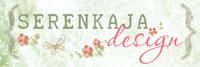 serenkaja design - Дизайн блогов, фотокниги, скрапбукинг