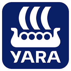 Yara CheckIT for PC-Windows 7,8,10 and Mac