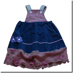 kjole 06