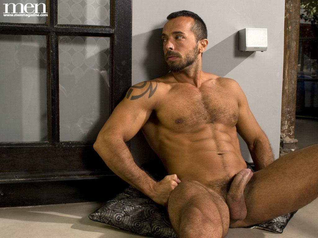 porno gay argentino modelos escort