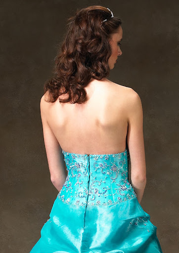 Ideas For Quinceaneras. ~Quinceanera mexican themed