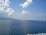 nomad4ever_java_baluran_CIMG5063.jpg
