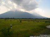 nomad4ever_java_baluran_CIMG5072.jpg