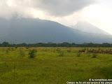 nomad4ever_java_baluran_CIMG5073.jpg
