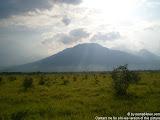 nomad4ever_java_baluran_CIMG5152.jpg
