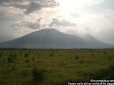 nomad4ever_java_baluran_CIMG5154.jpg
