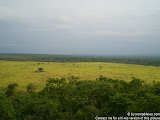 nomad4ever_java_baluran_CIMG5158.jpg