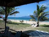 nomad4ever_malaysia_pulau_sibu_CIMG2234.jpg