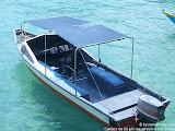 nomad4ever_malaysia_pulau_tioman_CIMG1241.jpg