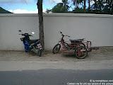 nomad4ever_thailand_phuket_CIMG0209.jpg