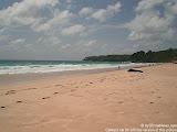 nomad4ever_thailand_phuket_CIMG0157.jpg