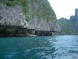 nomad4ever_thailand_koh_phi_phi_CIMG1386.jpg