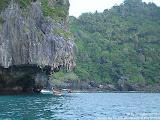 nomad4ever_thailand_koh_phi_phi_CIMG1387.jpg