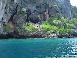 nomad4ever_thailand_koh_phi_phi_CIMG1395.jpg