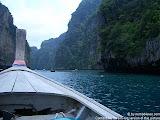 nomad4ever_thailand_koh_phi_phi_CIMG1398.jpg