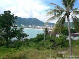 nomad4ever_thailand_phuket_CIMG0226.jpg