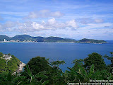 nomad4ever_thailand_phuket_CIMG0256.jpg